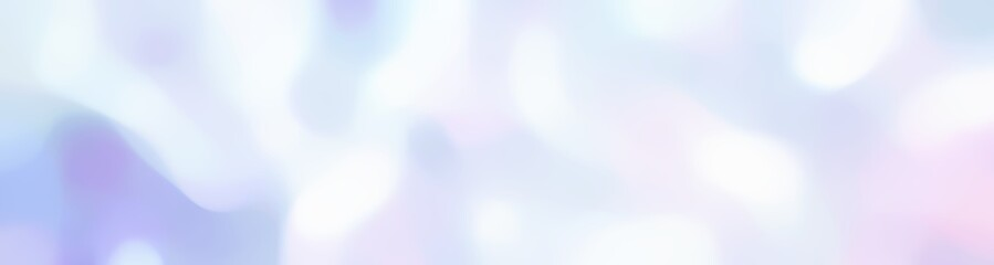 soft blurred horizontal background texture with lavender, light steel blue and lavender blue colors space for text or image