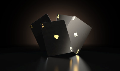 Casino Background Gold Photos Royalty Free Images Graphics Vectors Videos Adobe Stock