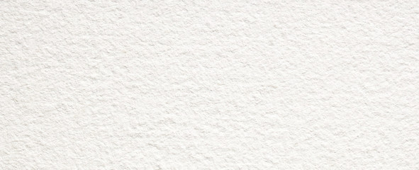 white paper canvas texture