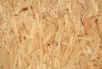 Fine plywood texture and background