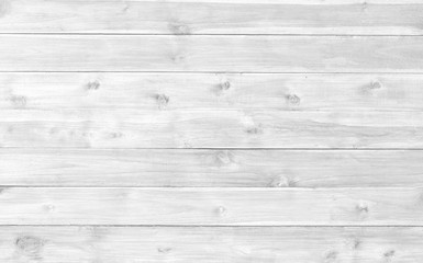 Wall Murals Wood grey wood texture. wooden wall background