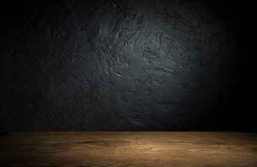 Wall Mural - background of barrel shape, free, empty, space