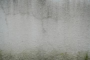 plastered grey beige cement background Wall texture wallpaper