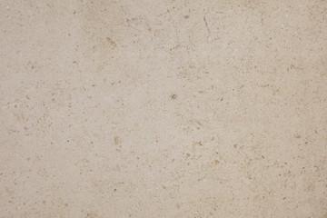 石のタイルの表面 Wall mural