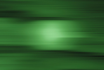 Background black and green dark are light with the gradient is the Surface with templates metal texture soft lines tech gradient abstract diagonal background silver black sleek with gray. Wall mural
