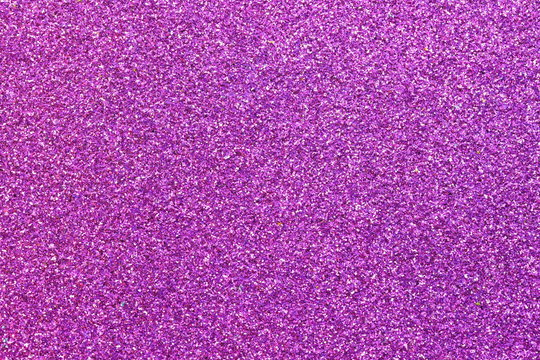 fuchsia glitter background all shiny and shimmering