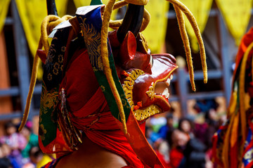 Buddhist-dancer 5