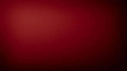 Red gradient ultra HD background