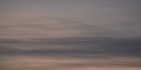 Obraz sunrise background - fototapety do salonu