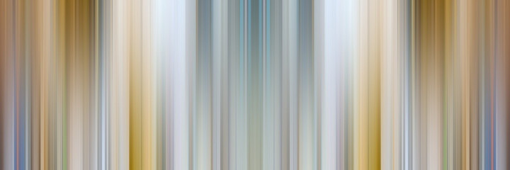 Abstract vertical lines background. Streaks are blurry in motion. Wall mural