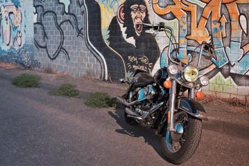 Moto Hd in Mostra 2019 Pc Motor Bike