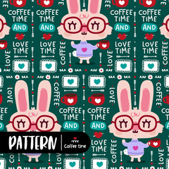 coffee_time_love_time_valentine_bunny