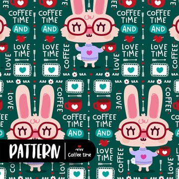 coffee_time_love_time_valentine_bunny