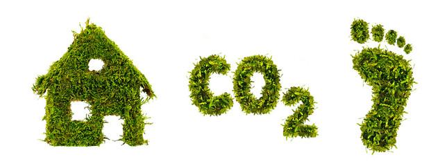 Klima und Erderwärmung