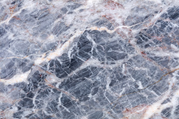 Photo sur Plexiglas Marbre Unique new marble background for your personal home interior. High quality texture.