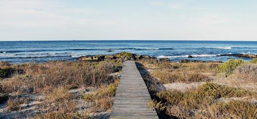 St Helena Bay - West Coast - South Africa