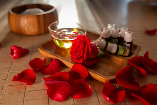 spa treatments, relaxation, good time, health