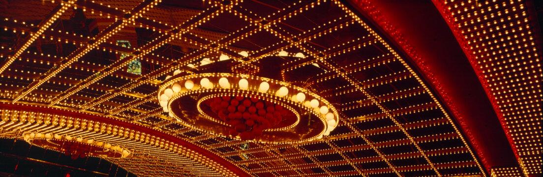 Circus Circus, Las Vegas,Nevada