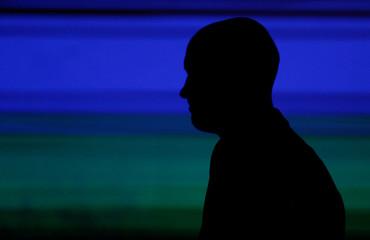 Jordi Cruyff unveiled as Ecuador new coach