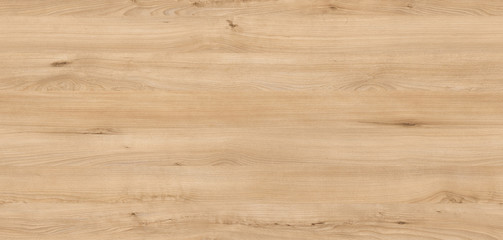 Obraz Wood texture background with natural pattern. Close up brown wooden surface - fototapety do salonu