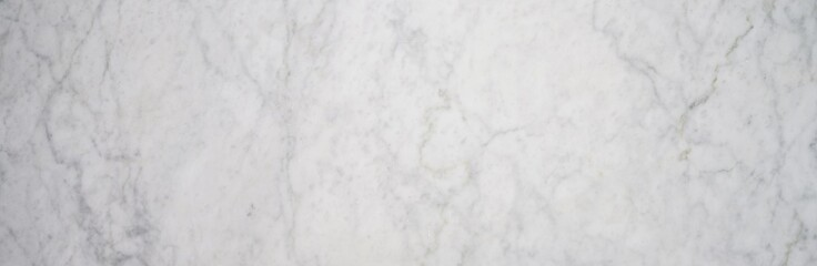 White marble texture background, abstract marble texture (natural patterns) background texture or...