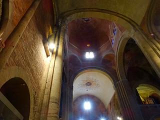 San Michele Pavia