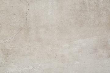 fondo de cemento