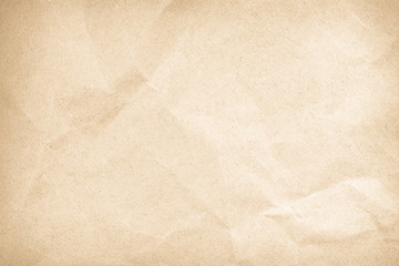 Brown color texture pattern abstract background can be use as wall paper screen cover page or for...