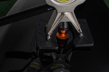 smart dent repair car