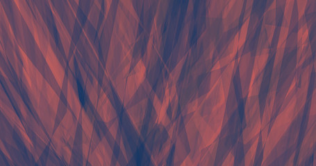 trendy stock art for technological futuristic minimalist modern backgrounds/backdrops art, simple wallpaper gradients for desktop that are abstract simple & geometric color. Very decorative.