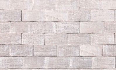 Seamless marble tile. White with soft purple wall tiles. Luxurious bathroom or modern fireplace. Stretcher bond, subway or offset pattern. Repeats in x and y.