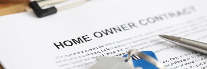 Rent or buy arrangement