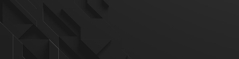 93,123 BEST Black High Tech Background IMAGES, STOCK PHOTOS & VECTORS | Adobe Stock