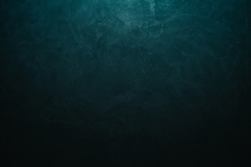black blue abstract background with copy space for your text