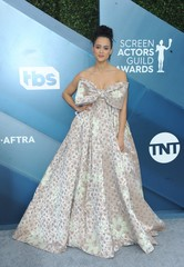 26th Annual Screen Actors Guild Awards