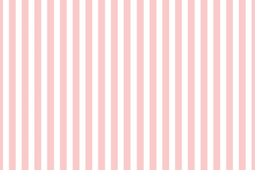 Diagonal pattern stripe abstract background.