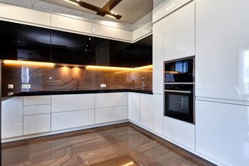 Fototapeta kitchen obraz