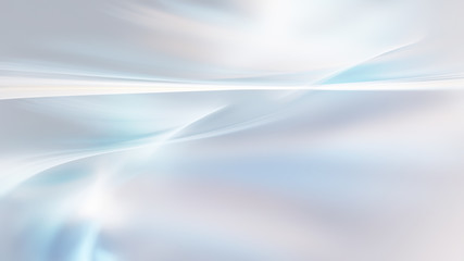 abstract white background Fotomurales