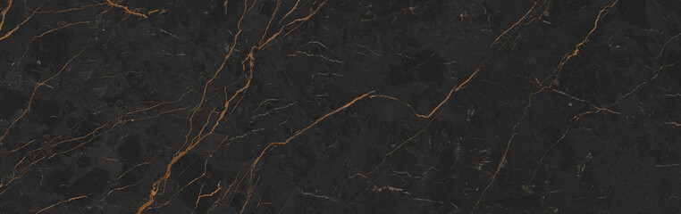 Deurstickers Stenen Marble texture background, Natural breccia marble tiles for ceramic wall tiles and floor tiles, marble stone texture for digital wall tiles, Rustic rough marble texture, Matt granite ceramic tile.
