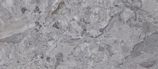 Obraz Marble texture background, Natural breccia marble tiles for ceramic wall tiles and floor tiles, marble stone texture for digital wall tiles, Rustic rough marble texture, Matt granite ceramic tile. - fototapety do salonu