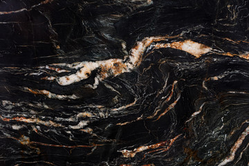 Canvas Prints Marble Granite texture for your perfect new design look.