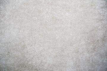 Photo sur Toile Retro Polished bright granite as a background motive