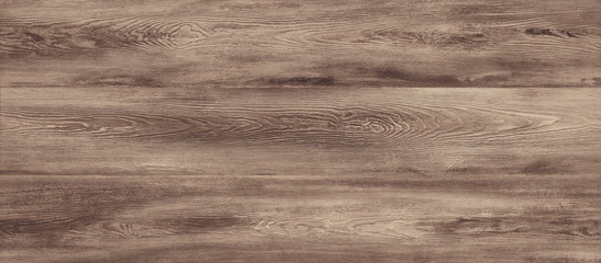 brown wood texture natural background