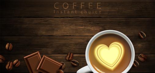 coffee_new_set_01