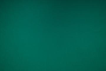 Green cardboard sheet paper textured background