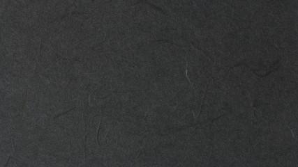 Spoed Fotobehang Eagle 和紙のテクスチャー素材