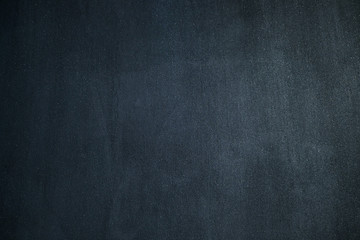 Perfect dark blue, near black background with gray overtones.