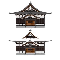 曹洞宗-天寧寺