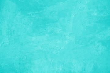 Hintergrund abstrakt blau und türkis