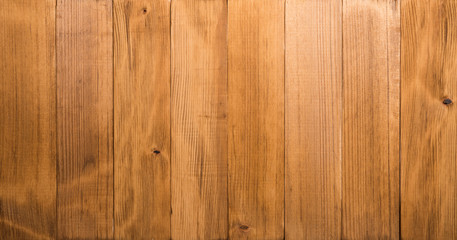 Wood plank brown texture background design abstract,